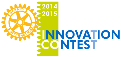 Innovation Contest